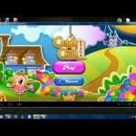 How to play Candy Crush on PC