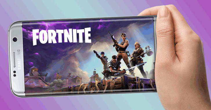 how to download fortnite on android emulator
