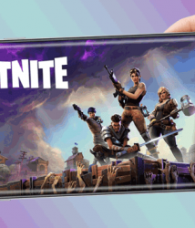 Fortnite Download – How to download Fortnite for Window 10 / Android / IOS
